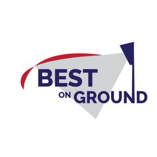 Best On Ground Weekday Kickoff