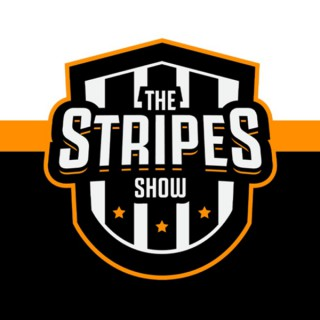 The Stripes Show