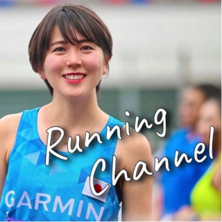 Running Channel?????? ??????