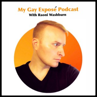 My Gay Expose Podcast