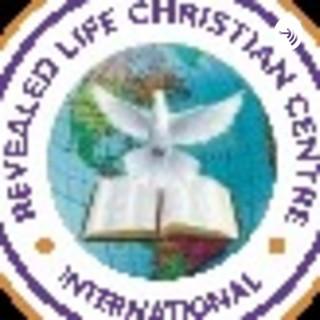 Life Transforming Word