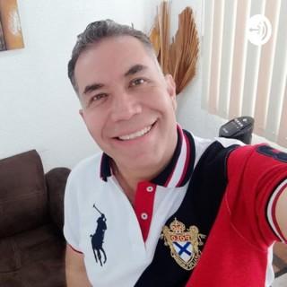 Gustavo Goñi Podcast