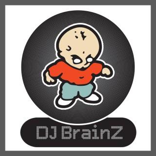 Underground Garage & Bass - Bumpy UK Garage with DJ BrainZ