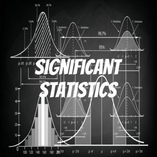 Significant Statistics