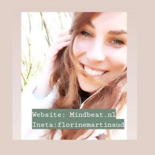 Mindbeat Podcast
