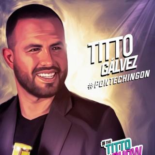 The Titto Show