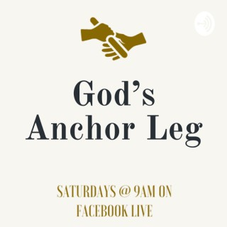 God's Anchor Leg