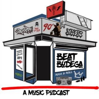 Beat Bodega