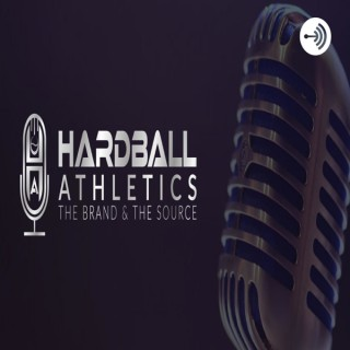Hardball Athletics Presents: The Brand & The Source