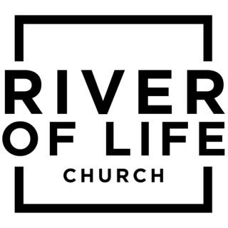 River of Life Church Sauk Centre (Audio)