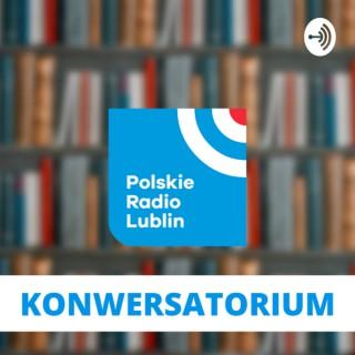 Konwersatorium w Radiu Lublin