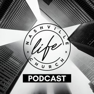 Nashville Life Church Podcast