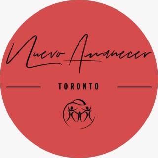 Nuevo Amanecer Toronto