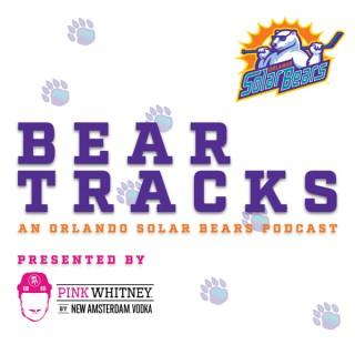 Orlando Solar Bears Audio Network
