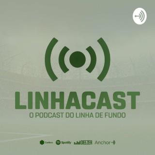Linhacast