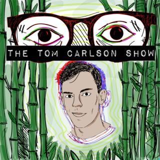 The Tom Carlson Show