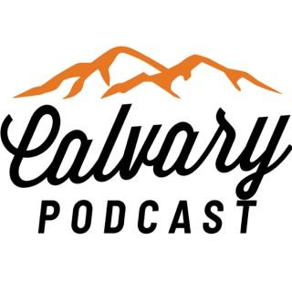 Calvary Podcast