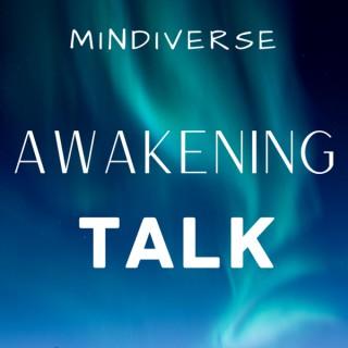 Mindiverse awakening talk: clarity & inner peace