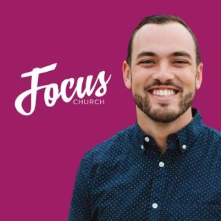 Focus Church with Mike Santiago