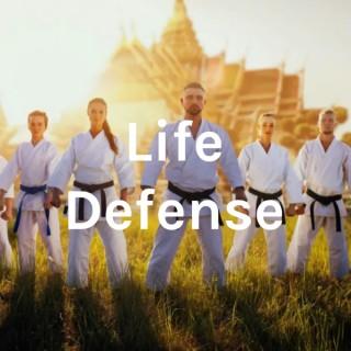 Life Defense