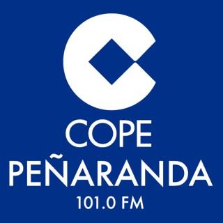 COPE Peñaranda