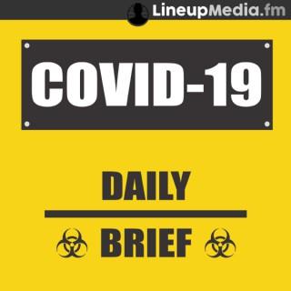 COVID 19: Daily Brief