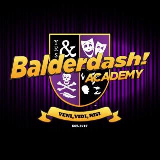 Balderdash Academy