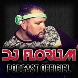 DJ FLORUM OFFICIAL PODCAST
