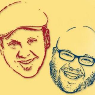 O'Brien & Doug