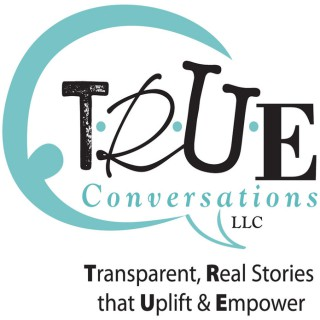 TRUE Conversations Network