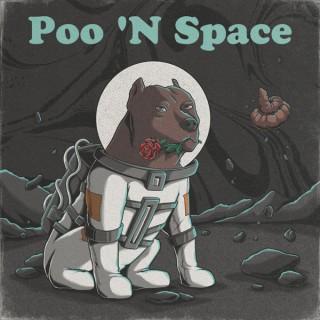 Poo 'N Space