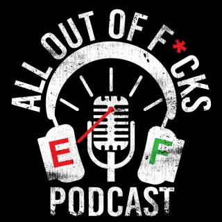 All Out of F***s Podcast