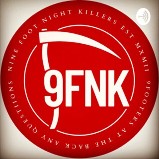 9footnightkillers