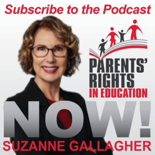 Parents' Rights Now!