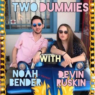 Two Dummies