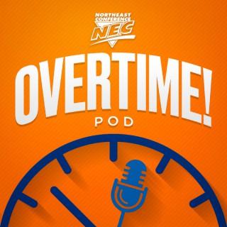 NEC Overtime! Pod