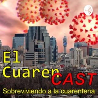 CuarenCast - Sobreviviendo a la cuarentena