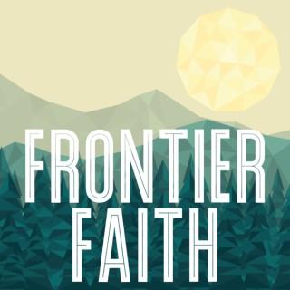 Frontier Faith