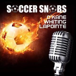 Soccer Snobs
