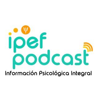 IPEF Podcast