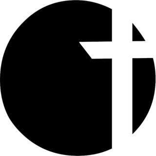 Concord United Sermons