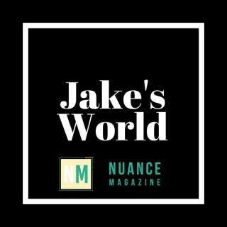 Jake's World