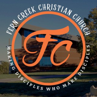 Fern Creek Christian Church