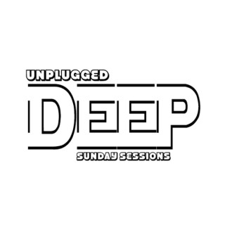 UnPlugged Deep Sunday Sessions Episode