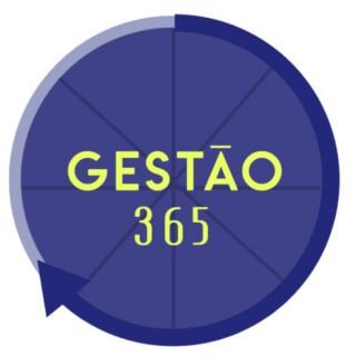 Gestão 365