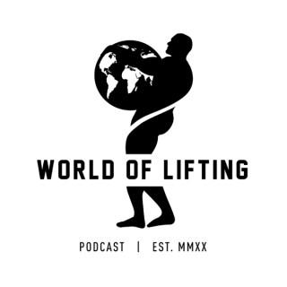 World of Lifting
