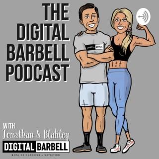 Digital Barbell Podcast