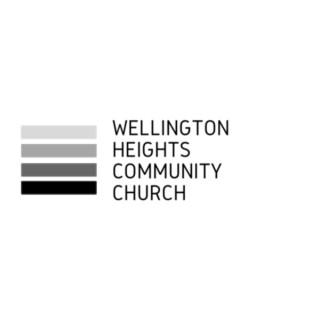 Wellington Heights Church