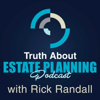 The Truth About Estate Planning