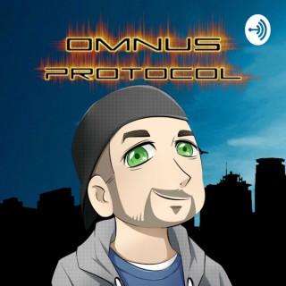 Omnus Protocol - A Marvel Crisis Protocol Podcast